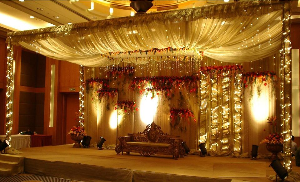 best wedding decor ideas