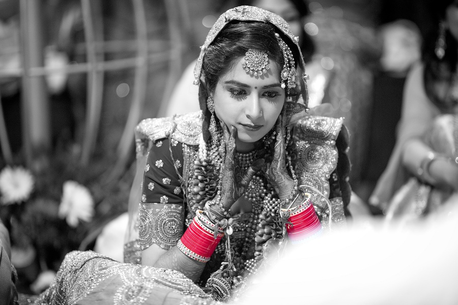 Black & White Photography by Cool Bluez
