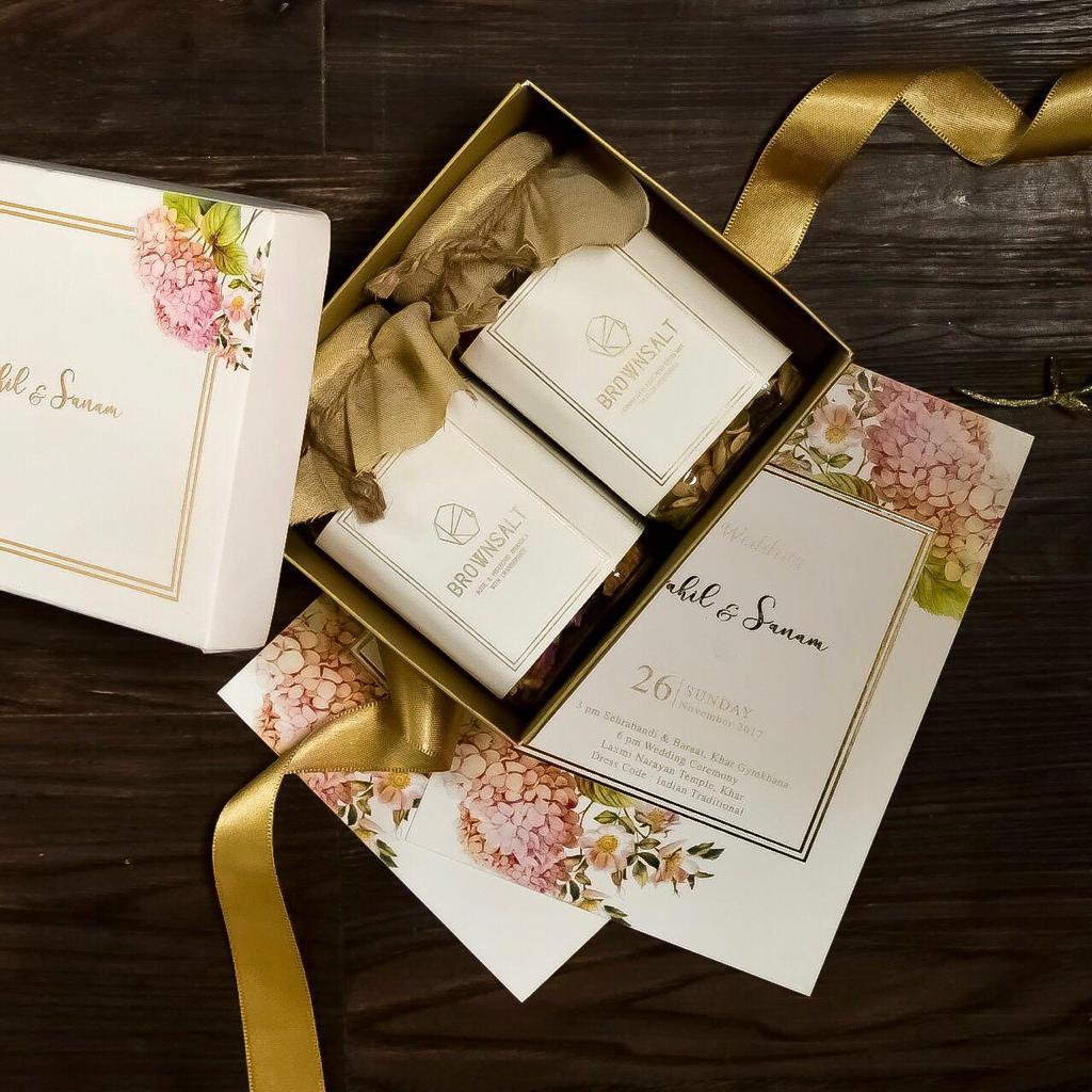 customweddingbox