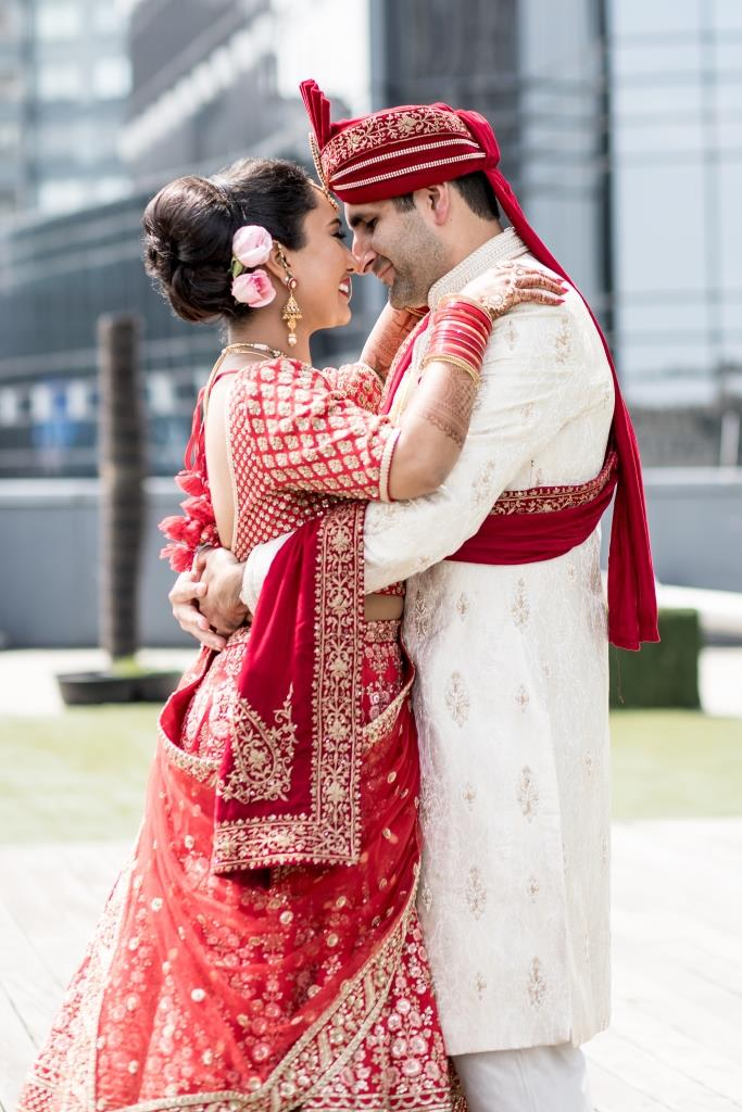 Candid wedding photography (1)