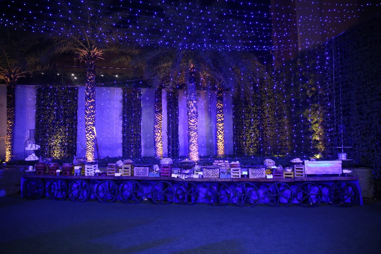 #weddingdecoration #weddingdecor #weddingday #functions #weddingfunctions