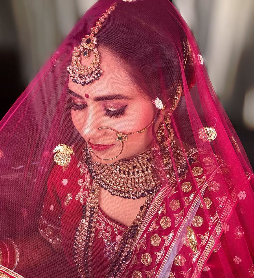 Bridal Jewelry Ideas