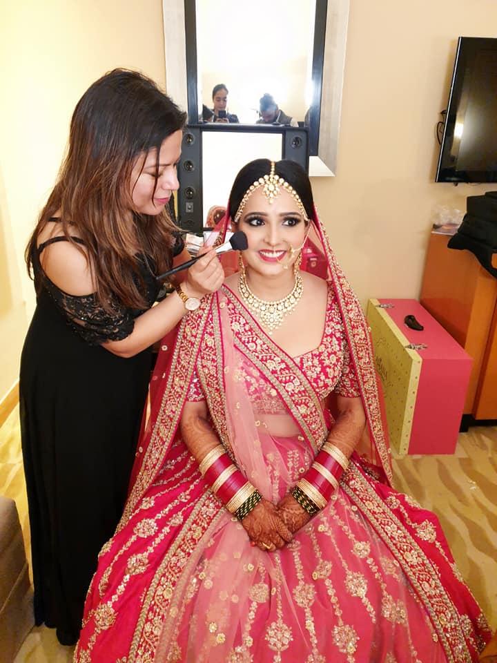 Heave Bridal Dress Ideas