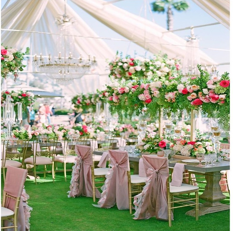 flawless event planner in delhi