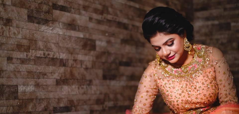 indian wedding photography ideas
